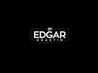 Pop Future Bass Type Beat - Journey (Prod.By Edgar Krastin)