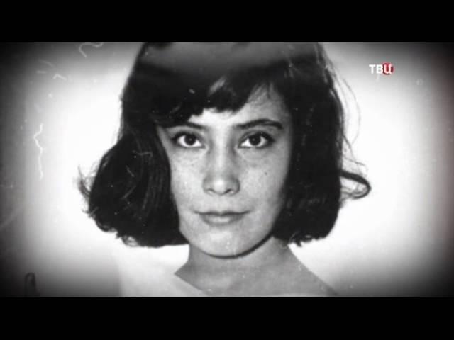Трагедии советских кинозвезд