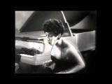 Jazz &amp Swing Dance 1950