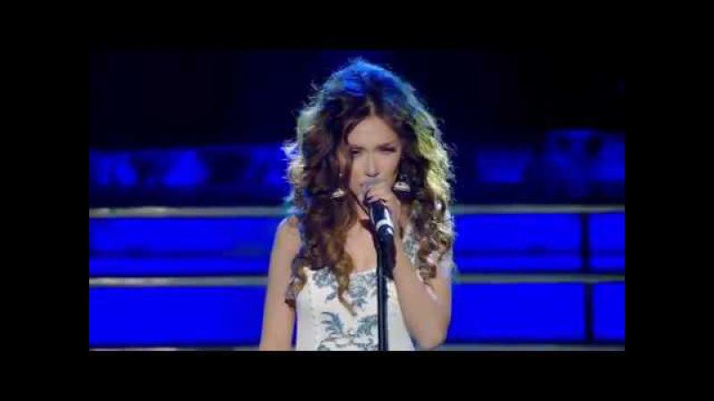 Красивая армянская песня YERES CHTEQES