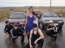 Новый боевик 2016! -Беспредельщики- Новые русские боевики фильмы криминал новинки ...