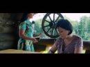 Виктор Калина - Тело твое - небо (4-я часть клип-сериала Остаться собой)