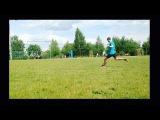 gdi_iam video