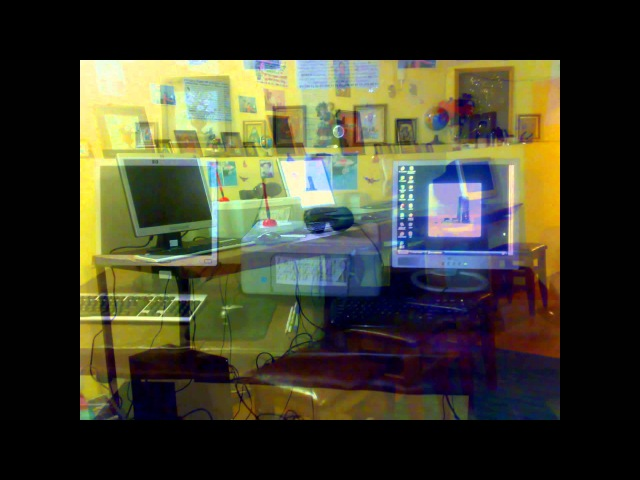 კომპიუტერის სწავლა, ავტოსკოლა რუსულ ქართ432