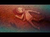 КАК ОТКРЫТЬ ШКАТУЛКУ  - SALLY FACE 2 ЭПИЗОД - Секреты игры