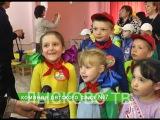 2017 05 20 Умники и умницы в ДС №5