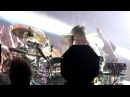 30 Seconds To Mars playing Metallica and Pantera - Nuremberg, August 12 2011