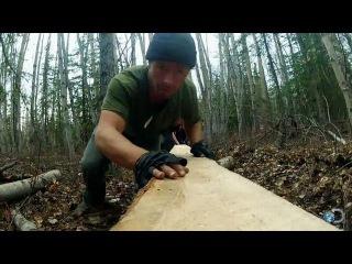 Аляска: Семья из леса / Alaskan Bush People (2014) Трейлер - KinoSTEKA.ru