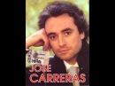 Jose Carreras Parlami d'amore Mariu
