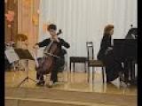 Международный музыкальный фестиваль «Музыка народов Крыма» объединил более 100 участников