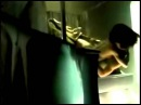DJ Krush ft Zap Mama Danger Of Love