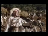 Леонид Утёсов песня из кинофильма