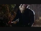 Песня (скилет) герой Про Джейсона Вурхиза