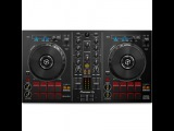 DJ Daks NN - Alex Neo Disco MRMX`80-90-2000 Vol.10 (RM 2015)
