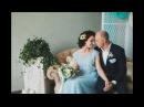 Михаил и Наталья Свадьба под ключ Москва