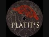 Art of Trance - Madagasca (Cygnus X Remix)