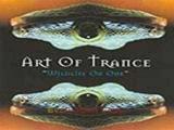 Art Of Trance - Kaleidoscope