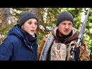 Ветреная река (2017) Русский трейлер HD | Wind River | Джереми Реннер, Элизабет Олсен