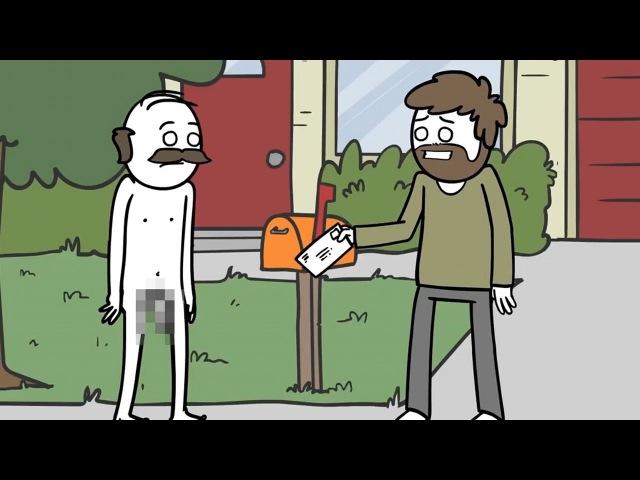 Ченелейт - Короткие Истории 5