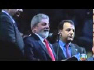 As VAIAS que Lula e Dilma vão levar para o TUMULO