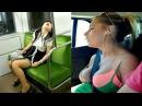 Топ ВИРУСНЫХ Видео Ютуба 2017! САМЫЕ ПОПУЛЯРНЫХ ВИДЕО на YouTube 3