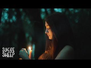 Ella Vos - Down In Flames