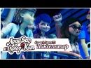 Леди Баг и Супер-Кот Сезон 1, Серия 22 Пикселятор Полный эпизод Канал Disney