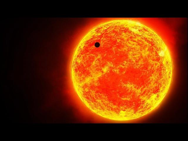 Dark-space-ambient-(black29-black.son.ovsun)