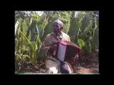 CASA DELL ARTE - MADAGASCAR