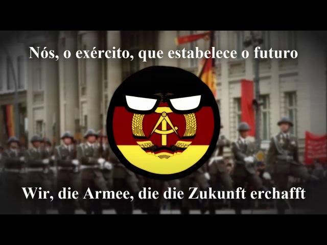 Arbeiter von Wien