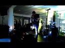 PÅL MATHIESEN - SUSPERIA - CHROME DIVISION - ONE - U2