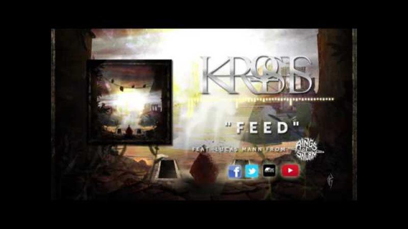 Krosis -