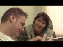 Синдбад (1 сезон: 6 серия) Последнее путешествие 2007-2013 SATRip