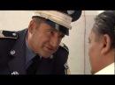 Синдбад (1 сезон: 5 серия) Последнее путешествие 2007-2013 SATRip