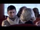 Синдбад (1 сезон: 8 серия) Последнее путешествие 2007-2013 SATRip