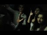 Fingers dance (Танец пальцев)