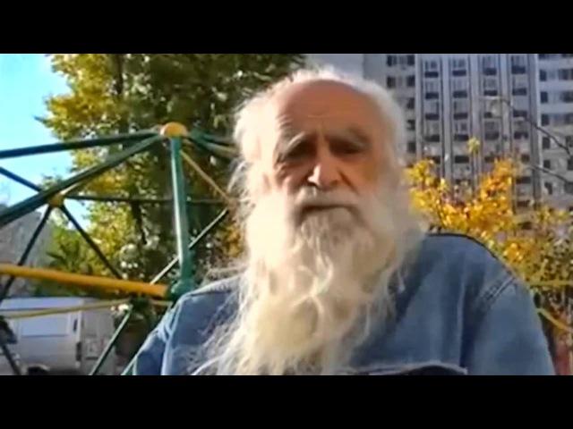 Лев Клыков - Важность эмоций. Учитесь контролировать свои эмоции