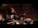 AL FARABI - (Documental subtitulado al castellano)