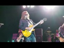 ACE Frehley - Rip It Out - Hollywood, FL 7/22/17