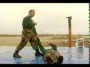 Self defense - Hand To Hand Combat _ Marine Corps L I N E Training