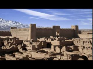 Iran Persian Music
