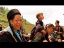 Vietnam Hmong Music