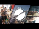 Фестиваль еды и напитков Restoday by Siberian Media Life