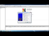 C Programming Tutorial - 2 - Setting Up Code Blocks