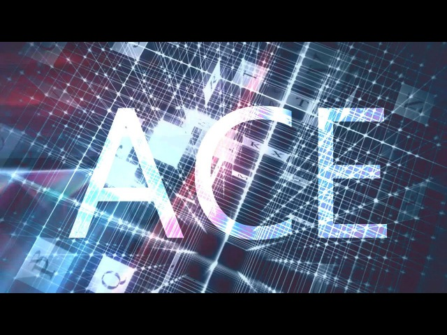 Warface:[ClanWar]- ACE № 15 by альфа12-саня