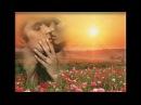 Какого Цвета Любовь , Песни о Любви, Инна Лайф