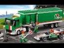 Машинки все серии подряд! Мультики про машинки для мальчиков - Лего мультики! му...