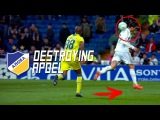 Cristiano Ronaldo vs APOEL in 2012 HD