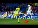 Do you know what Cristiano Ronaldo did vs APOEL in 2012 HD