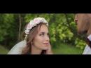 Evgeny&Valentina Wedding Etnic 2017